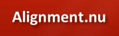 logo Alignment, 24 april 2014