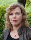 Tonnie van der Zouwen