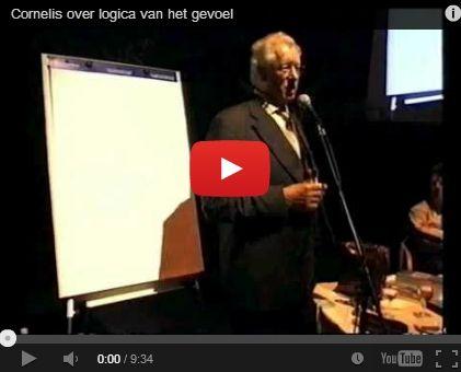 Link naar video Cornelis